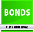 Bonds >> CLICK HERE NOW!